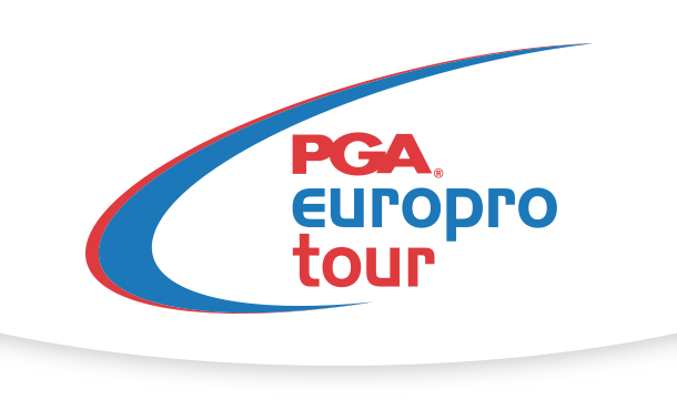 EuroProTour - THE home of the PGA EuroProTour