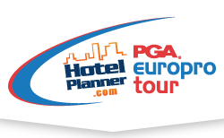 EuroProTour - THE home of Golf