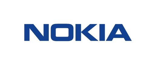 Nokia Masters