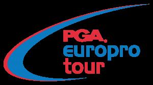 europro-logo-2013