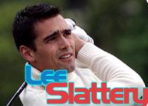 Lee Slattery