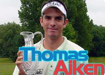 Thomas Aiken