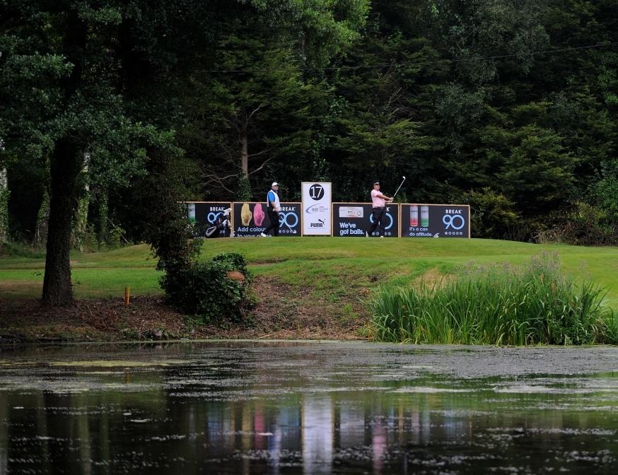 Gallery - Hawkstone Park