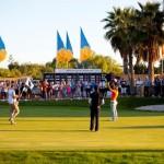 Desert Springs EuroPro Playoff & Prizes 2015-IMG_3521