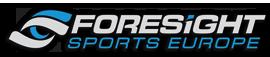 Foresight Sports Skills Challenge