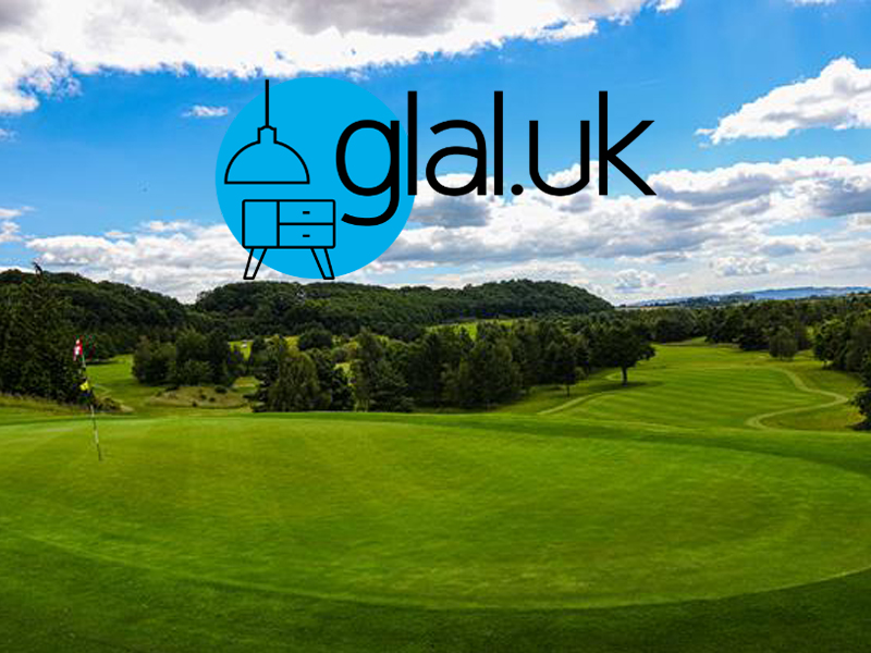 Preview   GLAL.UK Worcestershire Masters hosted by The Vale