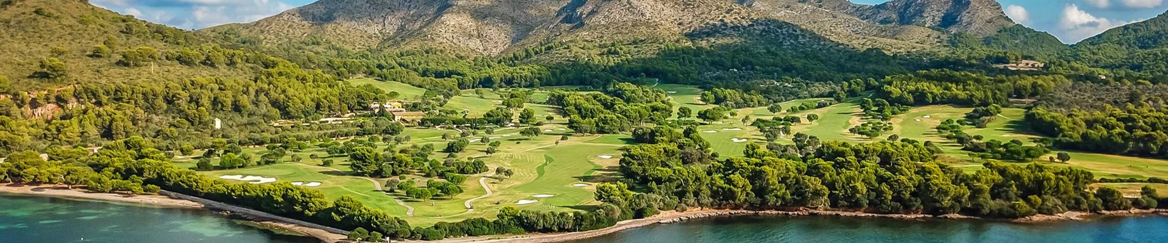 PGA EuroPro Tour - Tournament